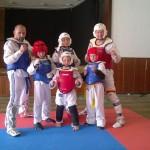 taekwondo-WTF-soustredeni-2014-1