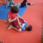 taekwondo-WTF-soustredeni-2014-10