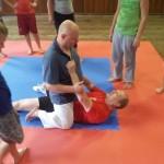 taekwondo-WTF-soustredeni-2014-11