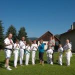 taekwondo-WTF-soustredeni-2014-5