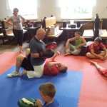 taekwondo-WTF-soustredeni-2014-9