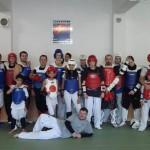 taekwondo-frydek-mistek-lacek1
