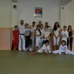 taekwondo-frydek-mistek-lacek3