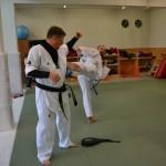 taekwondo-frydek-mistek-lacek8