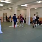 taekwondo-frydek-mistek-lacek9